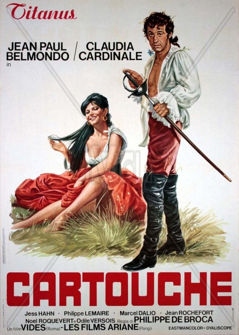 MARABOUT DES FILMS DE CINEMA  - Page 2 Cartou10