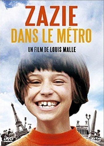 MARABOUT DES FILMS DE CINEMA  - Page 2 Dvd-za10