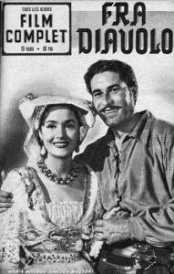 MARABOUT DES FILMS DE CINEMA  - Page 40 Fradia10