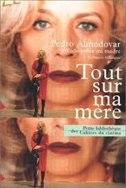 MARABOUT DES FILMS DE CINEMA  Images10
