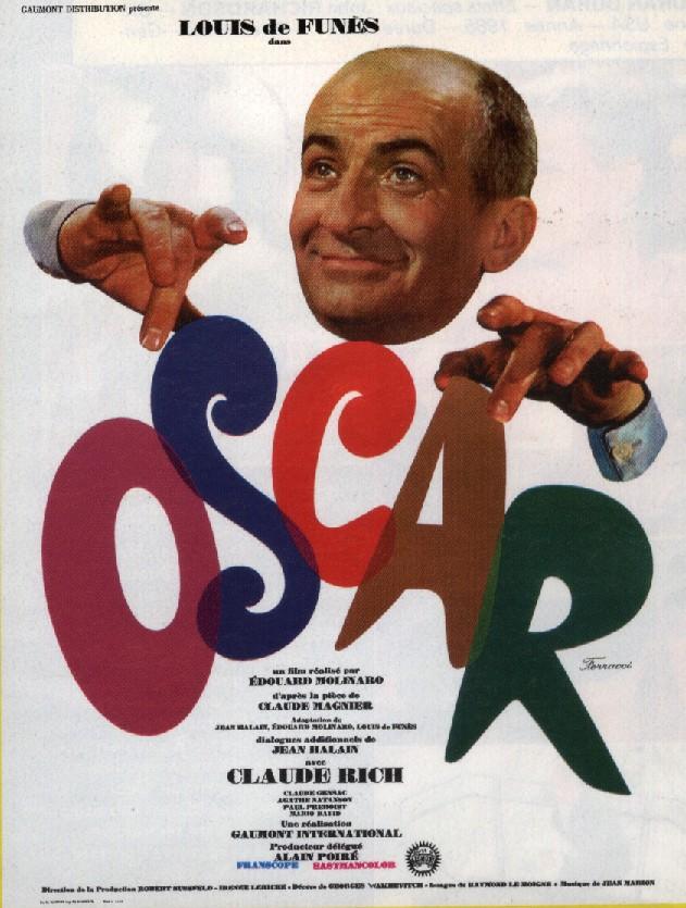 MARABOUT DES FILMS DE CINEMA  - Page 2 Oscar_10