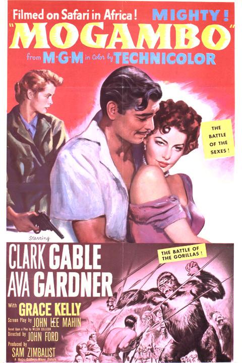 MARABOUT DES FILMS DE CINEMA  - Page 3 P1781_10