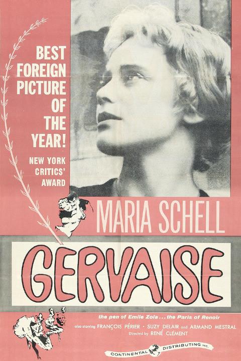 MARABOUT DES FILMS DE CINEMA  - Page 3 P8597_10