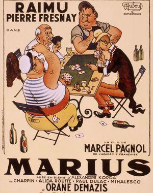 MARABOUT DES FILMS DE CINEMA  - Page 4 Phod2c10