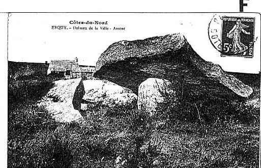 Villes et villages en cartes postales anciennes .. - Page 44 Photos10