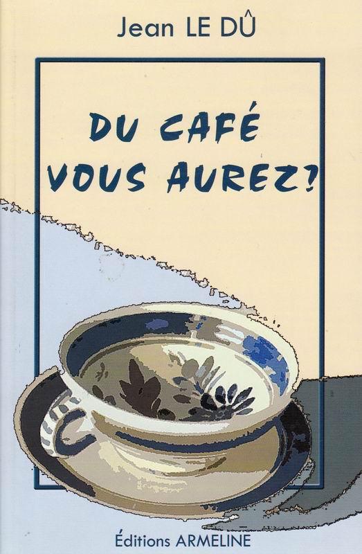 TASSES DE CAFE - Page 2 Redime10