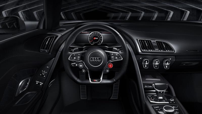 Mk1 de 2000 - Page 3 Audi-r10