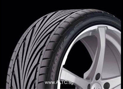 Hundreds of new/used rims & thousands of new/used tyres - Page 33 11221710