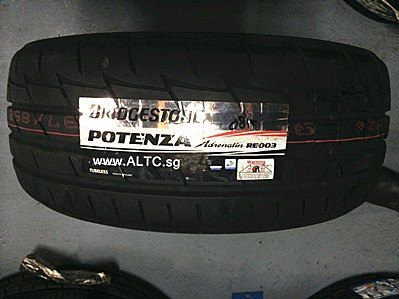 Hundreds of new/used rims & thousands of new/used tyres - Page 33 11350910
