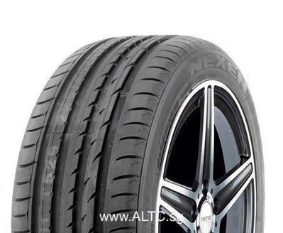 Hundreds of new/used rims & thousands of new/used tyres - Page 33 11745710
