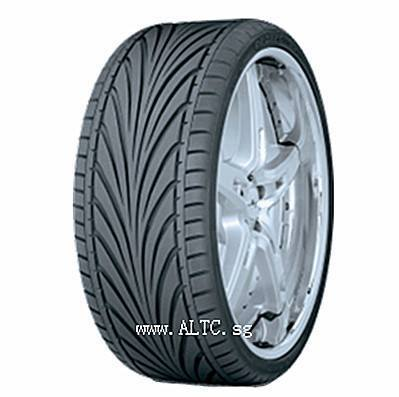 Hundreds of new/used rims & thousands of new/used tyres - Page 33 11954610