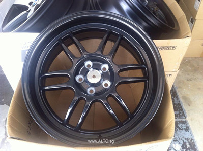 Hundreds of new/used rims & thousands of new/used tyres - Page 33 12004710