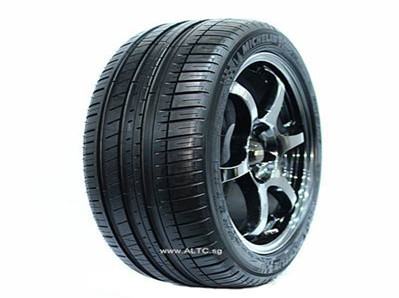 Hundreds of new/used rims & thousands of new/used tyres - Page 33 12036610