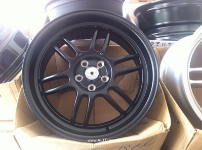 Hundreds of new/used rims & thousands of new/used tyres - Page 33 12039610