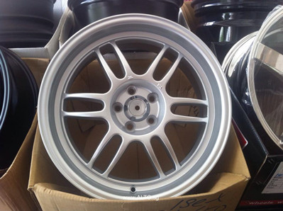 Hundreds of new/used rims & thousands of new/used tyres - Page 33 12046710