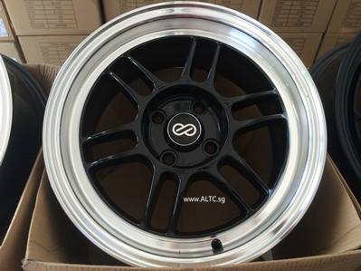 Hundreds of new/used rims & thousands of new/used tyres - Page 33 12074810