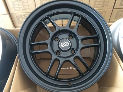 Hundreds of new/used rims & thousands of new/used tyres - Page 33 12096210