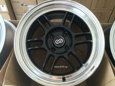 Hundreds of new/used rims & thousands of new/used tyres - Page 33 12107910