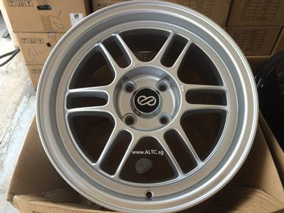 Hundreds of new/used rims & thousands of new/used tyres - Page 33 12115510