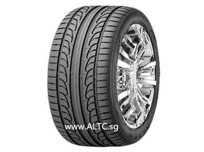 Hundreds of new/used rims & thousands of new/used tyres - Page 33 12191410