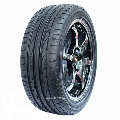 Hundreds of new/used rims & thousands of new/used tyres - Page 33 S00110