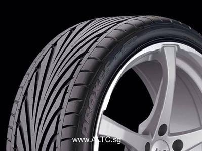 Hundreds of new/used rims & thousands of new/used tyres - Page 33 T1r11