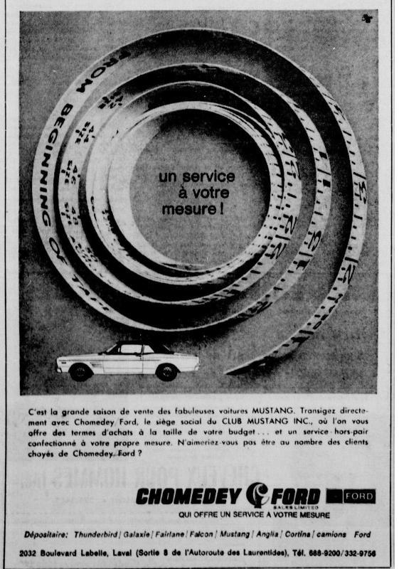 Les vieux club de char au Québec - Page 2 Chomed10