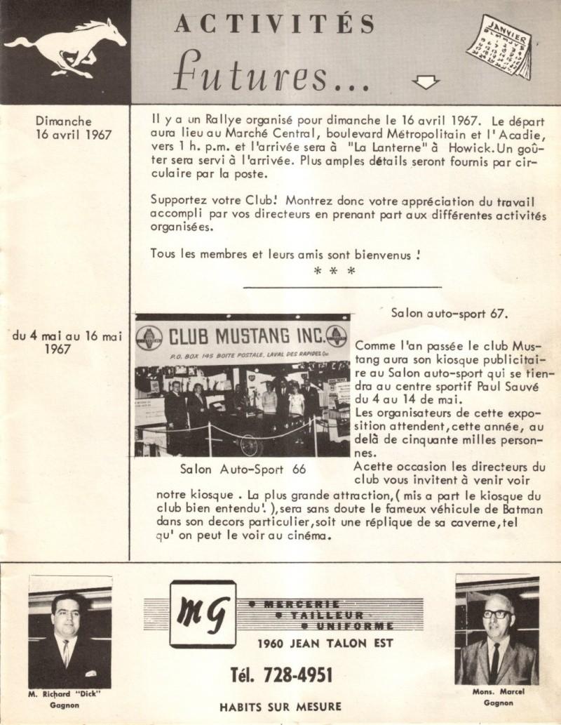 Les vieux club de char au Québec - Page 2 Club_v12