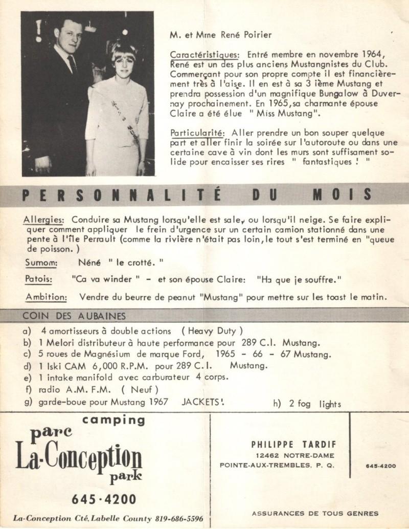 Les vieux club de char au Québec - Page 2 Club_v13