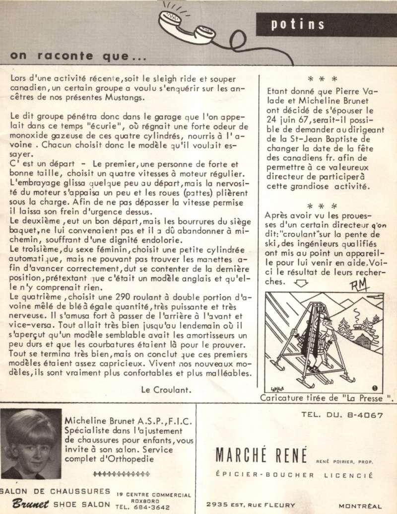 Les vieux club de char au Québec - Page 2 Club_v15