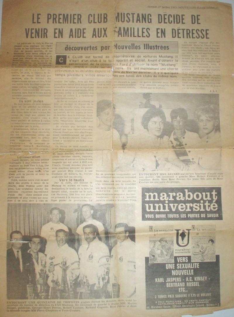 Les vieux club de char au Québec - Page 2 Dsc07310