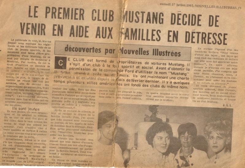 Les vieux club de char au Québec - Page 2 Journa10