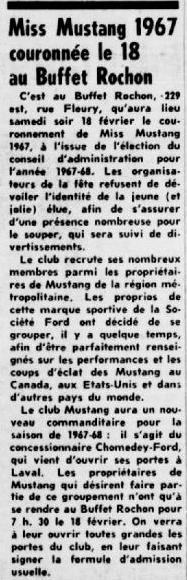 Les vieux club de char au Québec - Page 2 Miss_110