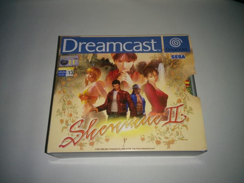 [Dehorvie] ►Le grall ultime sur Playstation 2 est là◄ - Page 14 Img_2011