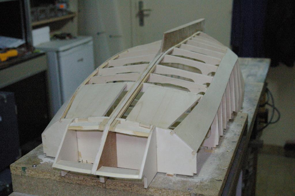 Construction du RMT PENFRET - Page 5 10_14-10