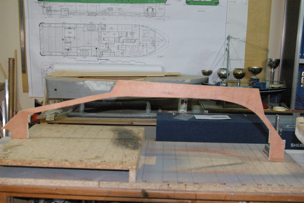 Construction du RMT PENFRET - Page 3 12-09-10
