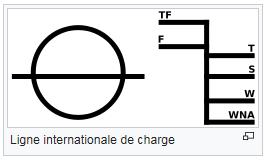 L'Astrolabe - supply brise glace  - Page 24 Captur11
