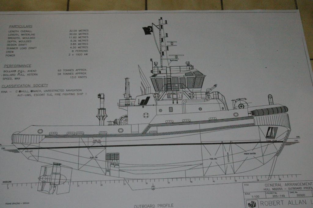 Construction du RMT PENFRET Imgp0710