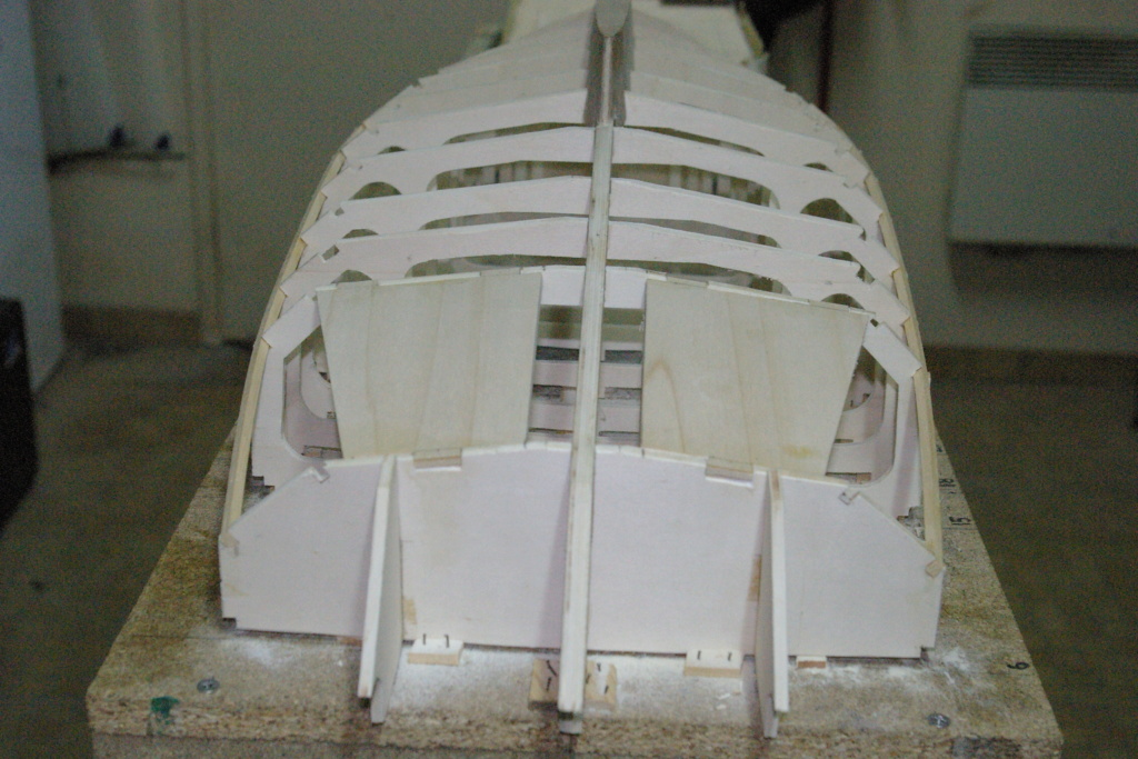 Construction du RMT PENFRET - Page 5 Imgp0722