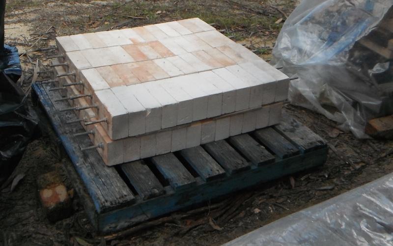 Bourry box kiln Dscf3914