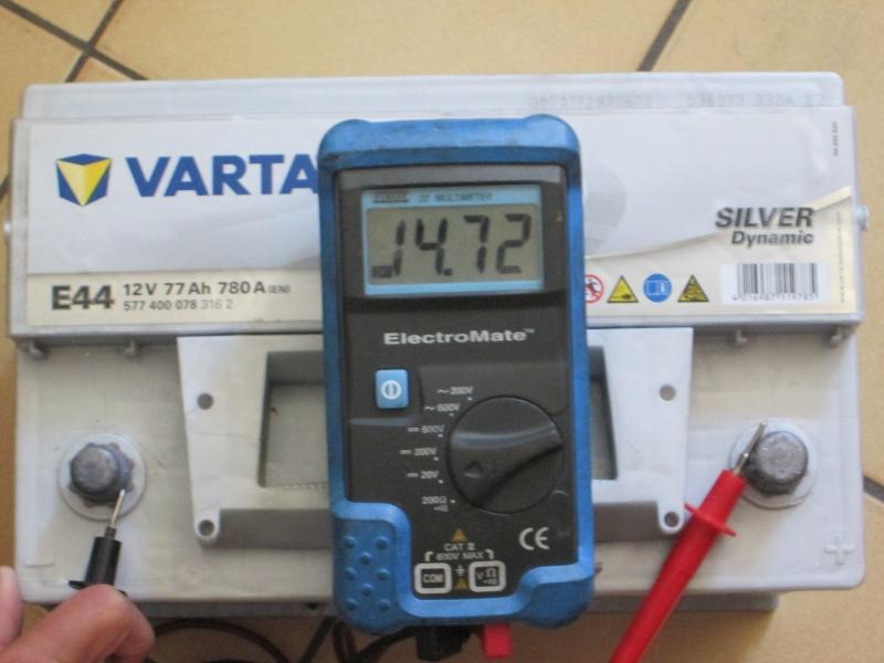 Problème BVA, affichage tableau de bord, ... Varta_10