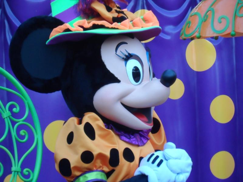 Séjour magique de Maxence pour Halloween - Page 5 Sam_4730