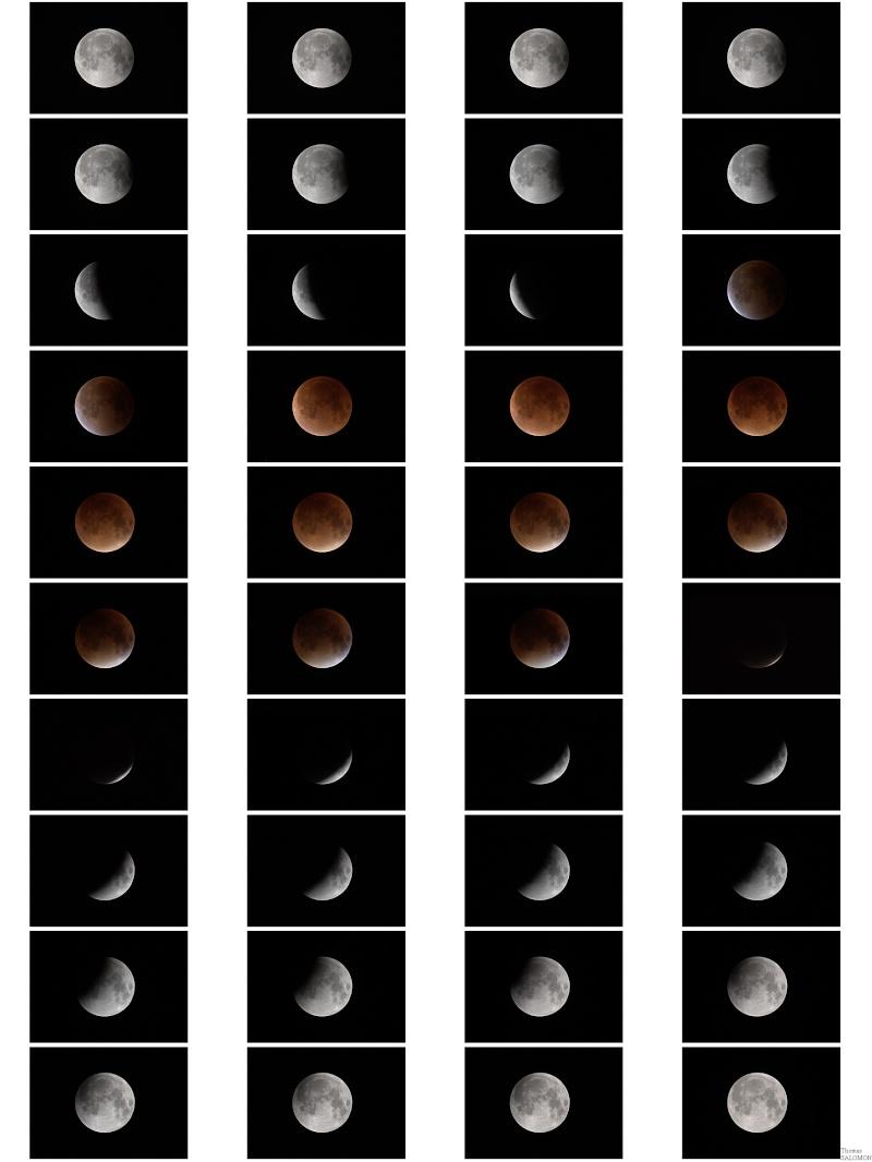 Eclipse de Lune du 28 septembre 2015 - Page 2 Planch11