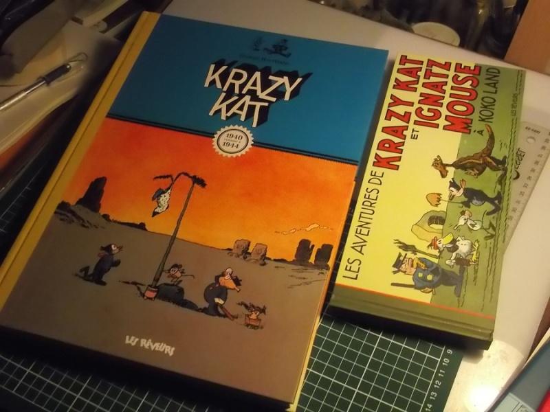 Krazy Kat - Page 6 Dscf1110