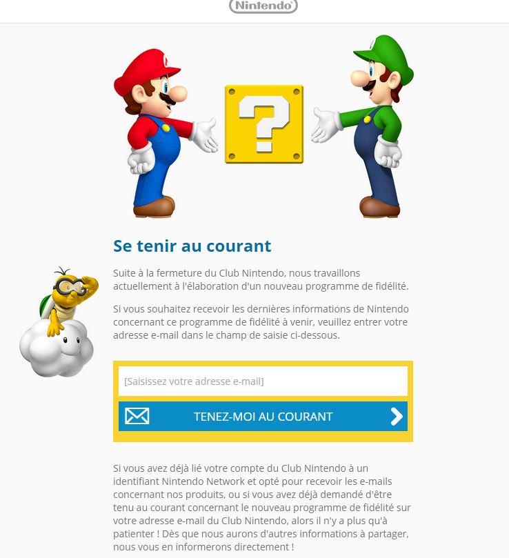Topic d'échanges de codes Club Nintendo - Page 10 Fermet10