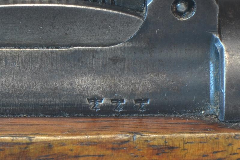 k98 bsw 1938 Csc_0112