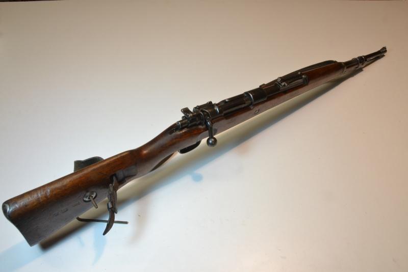 k98 bsw 1938 Dsc_0040