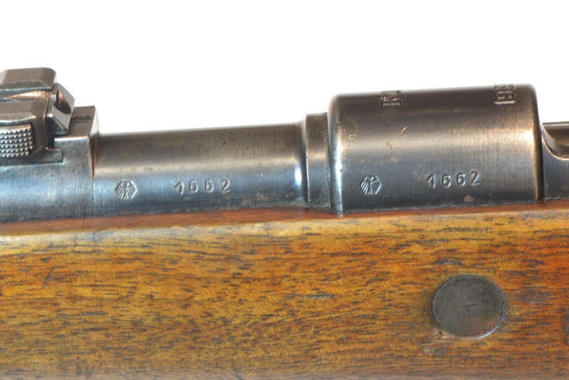 k98 bsw 1938 Dsc_0043
