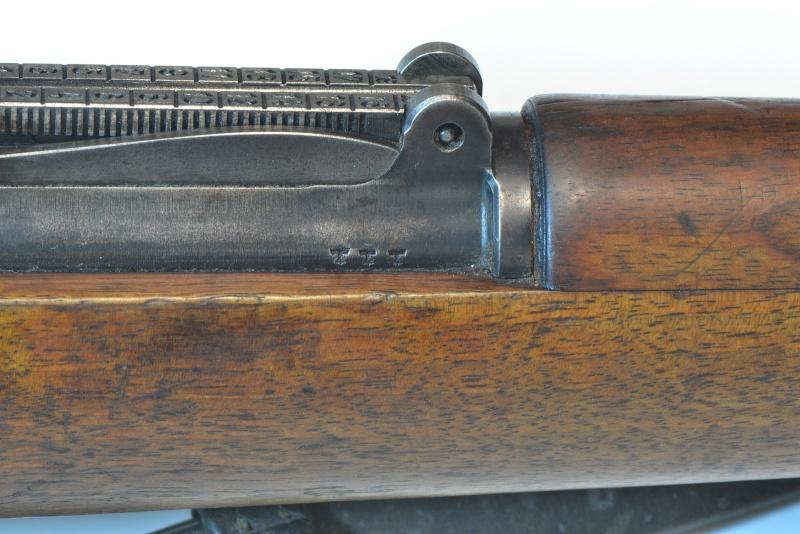 k98 bsw 1938 Dsc_0118