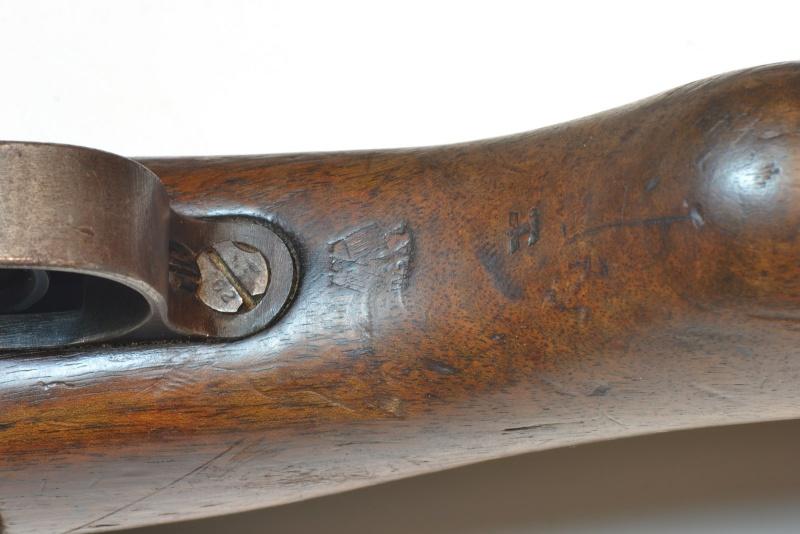 k98 bsw 1938 Dsc_0122